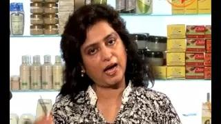 Make Up Tips - Right Tools For Right Make Up - Rajni Duggal (Beauty Expert) - Apka Beauty Parlour