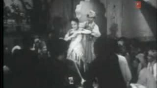Balaam Main 16 Baraas Ki Naar - Parda (1949) - {Old Is Gold}