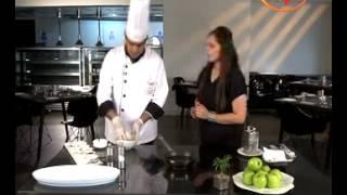 Sabudana Vada (Maharashtrian Style) - Recipe Video