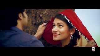 New Punjabi Songs || SURMA || JASDEEP WAHLA