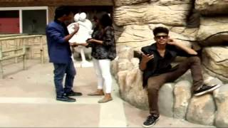 MERA DIL - Rohit Don Love