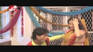New Bhojpuri Hot Song || Dharab Tohar Haudi || Rakesh Bharti
