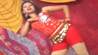 Thook Dem Jagahe Par Kila || Bhojpuri Hot Songs || Satru Lal Yadav, Poonam Pandey