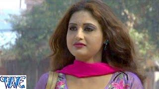 Banke Hasina Muskil Kailu Jina | Bhojpuri Hot Songs