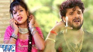 Mai Bada Marale Biya Khorani Se Jarle Biya || Khesari Lal || Bhojpuri Hot Songs