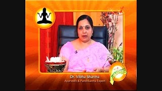 Viral Fever Diet - Foods to take, foods to avoid during fever - Dr. Vibha Sharma