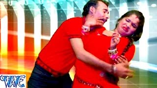 Devara Towela Gol Gol Hamar Ool Raja Ji || Flying Kiss || Jaggu Jawala || Bhojpuri Hot Songs