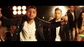 Latest Punjabi Songs || Rooftop Party || Amar Sandhu & Mickey Singh || Full Song