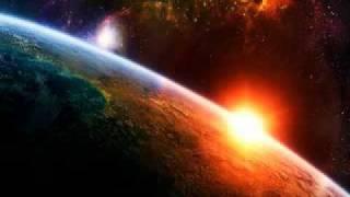 Chill Out Relax Music - Wonderful Meditation Mantra - Guru Guru Waheguru