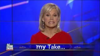 Gretchen's Take: Do newspaper endorsements matter anymore?