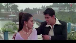 Bhojpuri Video Song || Aankh Se Aankh Pihile || Kab Kahaba Tu I Love You