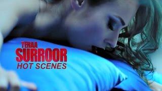 Tera Suroor 2 Movie Hot Scene - Himesh Reshammiya, Monica Dogra & Farah Karimi
