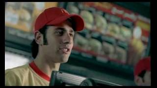 McDonalds FUNNY Commercial