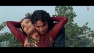 Bhojpuri Video Song    Love You Love You kahta Ho    MR. TAANGEWALA