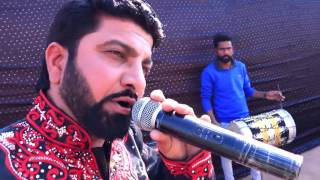 gogi dhaliwal latest song put ladla in mele mitran de