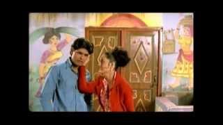 Full Movie Trailer Gadbad Ghotala Full Movie Trailer  Full Video