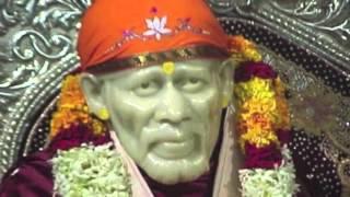 Album Sai hai to hum hai by Tarun Soni bhajan tere bagair sai