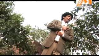 Kaha Jaat Badu Najariya Chura Ke Top Class Bhojpuri Superhit Song 2015