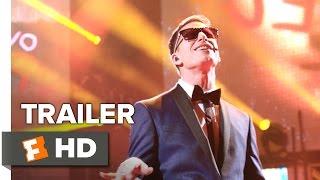 Popstar: Never Stop Never Stopping Official Trailer 2 (2016) - Andy Samberg