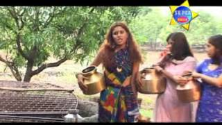 Bhojpuri Song |karala javaniya mein ghaata mor balamua jee nathunee par seekhe karaata balamua jee Kalpana Singh