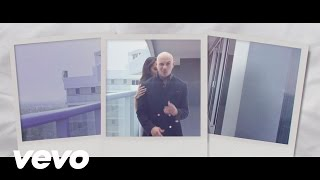 Pitbull with Enrique Iglesias - Messin Around (Official Video)