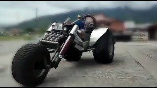 Ultimate WIN Compilation of August 2016 - People Are Awesome 2016