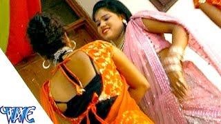 Hamke Kahe Sajanwa Come Here COME HERE - Tor Lahanga Bada Mahanga - Fauji Rajendra Yadav - Bhojpuri Hot Songs 2016