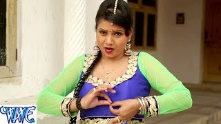 Touch Wala Choli Le Aada Raja Screen Touch Choli - Chanchal Kishan - Bhojpuri Hot Songs 2016 new