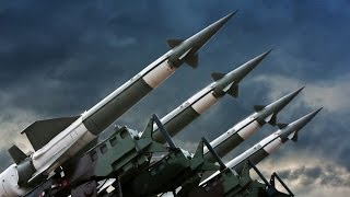 India has an access to cutting edge Missile Technology accepts Pakistani Media