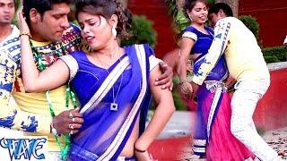Gori Center Me Aawa Ho Gori Center Me Aawa Ho - Bholu Pathak - Bhojpuri Hot Songs 2016