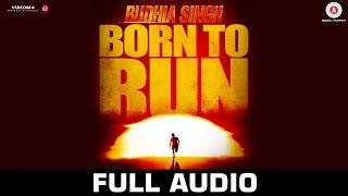 Born To Run Anthem - FULL SONG Budhia Singh Born To Run Manoj Bajpai, Tillotama S Hitesh Sonik