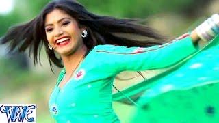Tohar Kali Kali Naina Jadu Kar Gail Maal Screen Touch Ha - Durgesh Deewana - Bhojpuri Hot Songs 2016 new