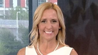Rutledge: The real story is people uniting behind Trump