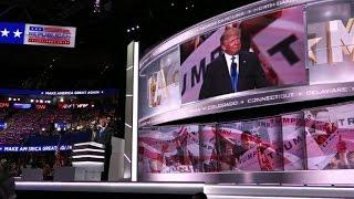 Clinton advisor says Trump's embrace of strongmen 'frightening'