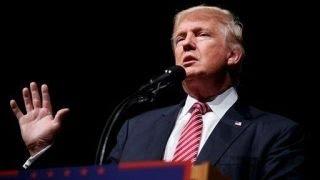 Kurtz: Media 'nuts' to question Trump's mental state