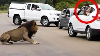 World most Shocking Video that made the whole world cry