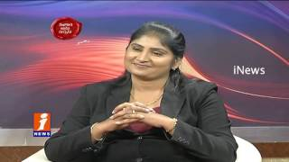 Hero Sunil on Chiranjeevi Movies  Morning School is Like Morning Show | Secret of Success |iNews
