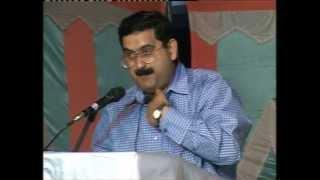 Dove Lead The Eagles: Dove ministry : Bro. Asheesh Lal Delhi { 25-10-2009 Punjab }