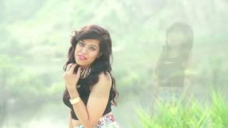 Makhaul / Tamana Mashup Biyanka Feat Jay K Punjabi Song Collection