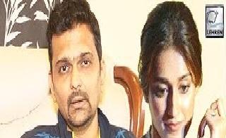'Aankhen 2' Producer's EXCLUSIVE Clarification on Ileana Dcruz's Allegations