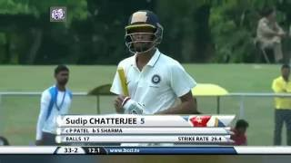 duleep-trophy-2016-17-india-red-vs-india-green-india-red-1st-inngs