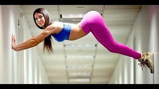 Amazing Videos 2016 Amazing People Doing Crazy Awesome Things