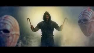 BOLO HAR HAR HAR  Video Song SHIVAAY Title Song Ajay Devgn Mithoon