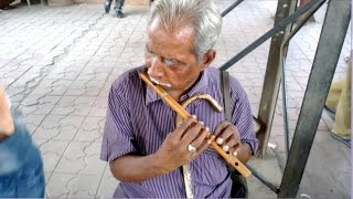 Amazing Indian People With Amazing Talent