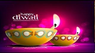 Best Happy Diwali 2016 wishes
