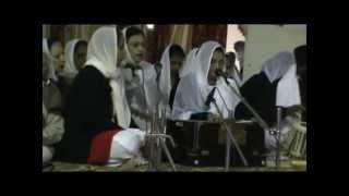 Shabad - Hey Rav Hey Sas (By Bibi Ranjit Kaur).mpg