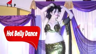 Superb,Hot Sensational Arabic Belly Dance 2016 - way way 2016 fooort - Belly Dance Hot Video