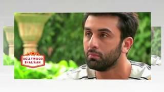 Ranbir kapoor slept with his friend's girl friend - Bollywood latest news