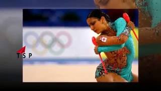 Shocking costumes in Rio 2016 Olympics - Top Most hottest and socking dress || Rio 2016