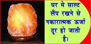 Remedies of salt in Vastu corrections without demolition work. #acharyaanujjain सुख-समृद्धि मिले, नमक के उपाय से।